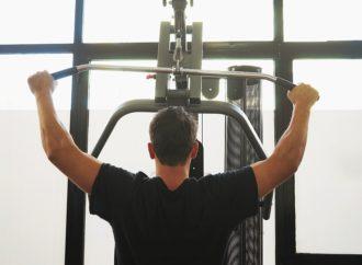 Pod lupą EKSPERTÓW – Pierwsze tygodnie treningów