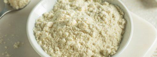 Czym cechuje się białko serwatkowe?