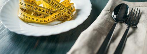 Czy każdy może stosować suplementy na spalanie tłuszczu?