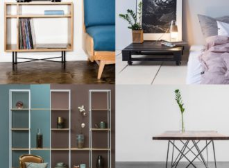 Styl loftowy – jakie elementy wybierać?