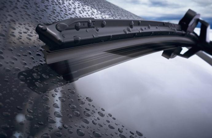 Zabezpieczenie cegły powłoką hydrofobową